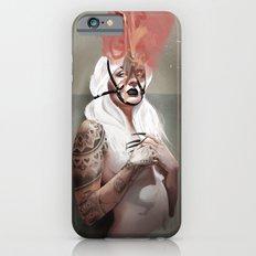 Tension iPhone 6s Slim Case