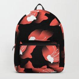 Naturshka 13 Backpack