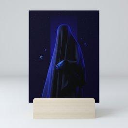 Occult Mini Art Print