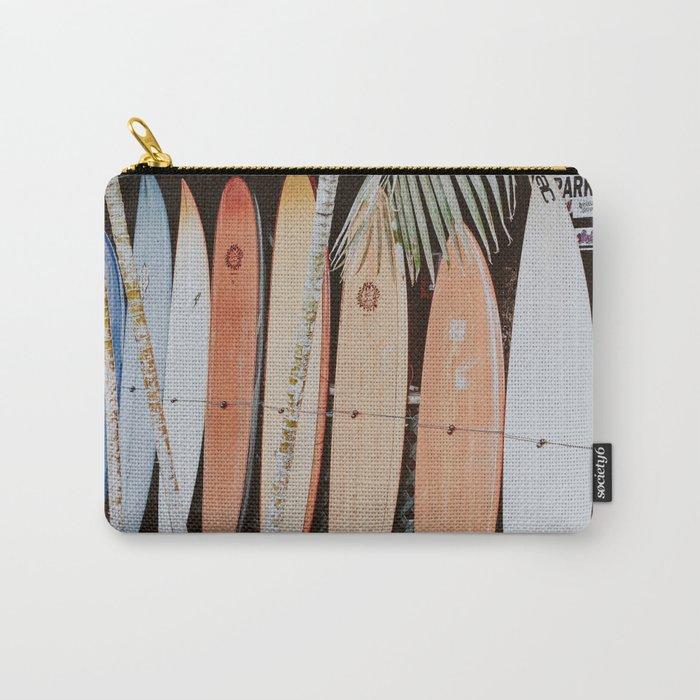 lets surf ii Tasche