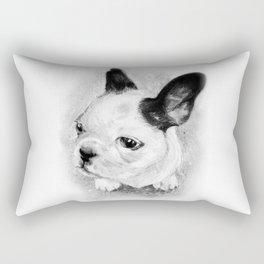 Bijou Rectangular Pillow