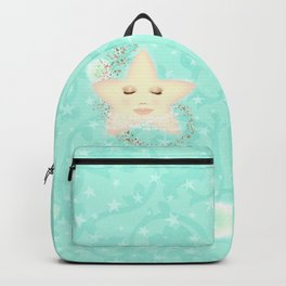 North Star, Lady Star Backpack