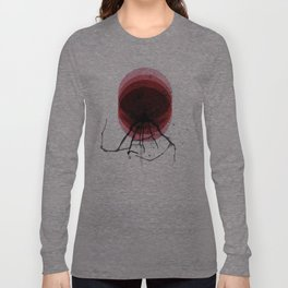 jllfsh Long Sleeve T-shirt