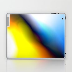 Upward Horizon Laptop & iPad Skin