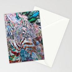 Do you Z me? Stationery Cards