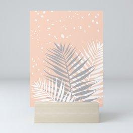 Palmira Mini Art Print