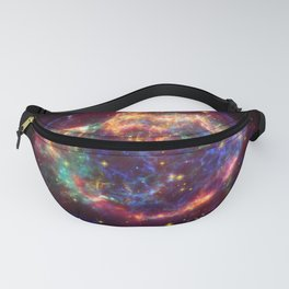 Cassiopeia Fanny Pack
