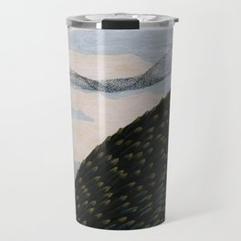 starlings Travel Mug