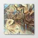 Neutral Abstract by talins