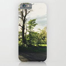 Across the road Slim Case iPhone 6s