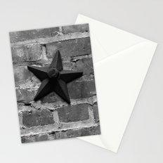 urban stellar Stationery Cards