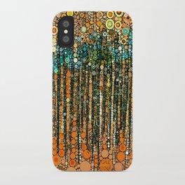 :: sundance :: iPhone Case