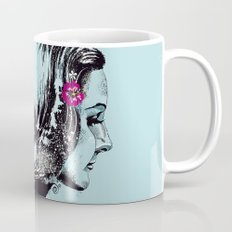 SURFHAIR Mug