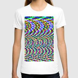 Childish Room 1-2 T-shirt