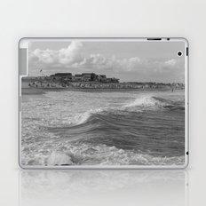 Manasquan Laptop & iPad Skin