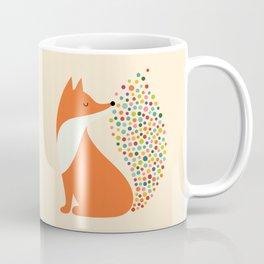 Little Fire Coffee Mug