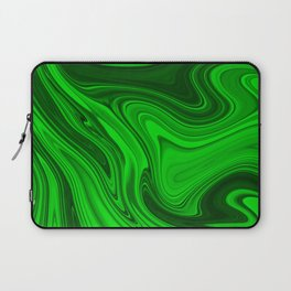 Hello Color v6 Laptop Sleeve