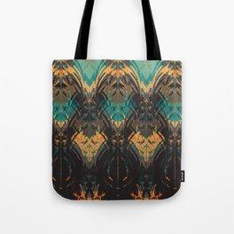82618 Tote Bag