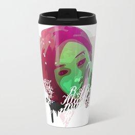 28. Travel Mug
