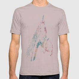 Equine dreams T-shirt