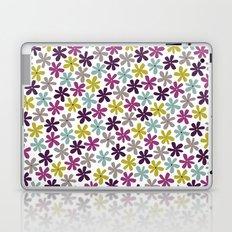 Allium Ditsy Laptop & iPad Skin