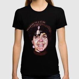 I'm a Cliche T-shirt