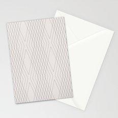 VS01 Stationery Cards