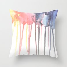 Valuma Throw Pillow