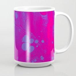Can't Hurry Love Coffee Mug