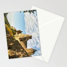 Carcassonne - France Stationery Cards