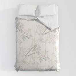 CORAZÓN ESPINADO Comforters