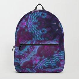 Higher Level Backpack