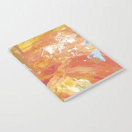 Ocaso Notebook