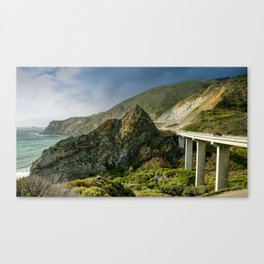 Cabrillo Canvas Prints For Any Decor Style Society6 Cabrillo is the preferred format for cq ww dx contest logs. society6