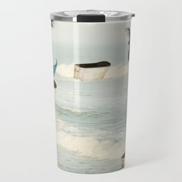 _BITCHIES Travel Mug