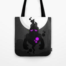 Mickey Globenheim Tote Bag