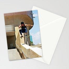 Switch 180 Stationery Cards