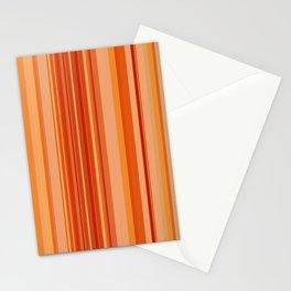 Taos Stripe Stationery Cards