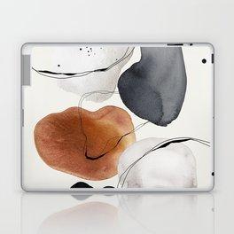 Abstract World Laptop & iPad Skin