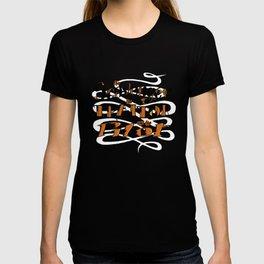 The Chronicles of Jakku T-shirt