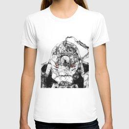 Alphonse Elrich T-shirt