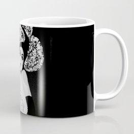 MIME Coffee Mug