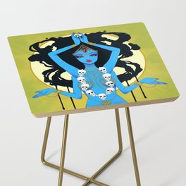 Kali Side Table