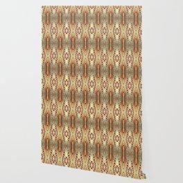 Palace Guards, 0220c Wallpaper