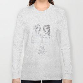 Gal Pals Long Sleeve T-shirt