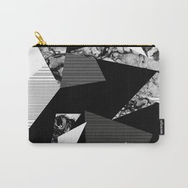 sligra nr02 Carry-All Pouch