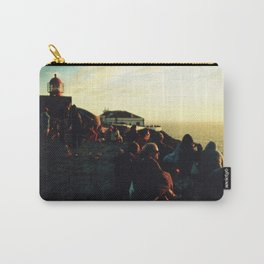 Sagres #1 Carry-All Pouch