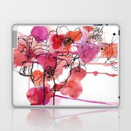 Inkling #1 Laptop & iPad Skin