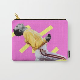 pinky freddy Carry-All Pouch