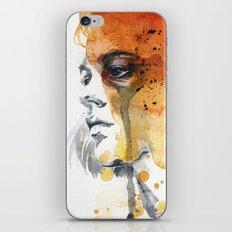 small piece 22 iPhone Skin